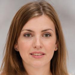 Diana Gates