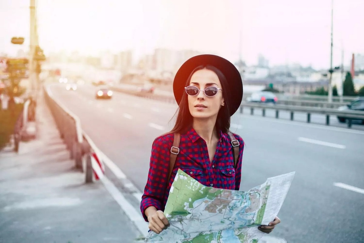5 Great Ways to Get to Know our Surrounding Area