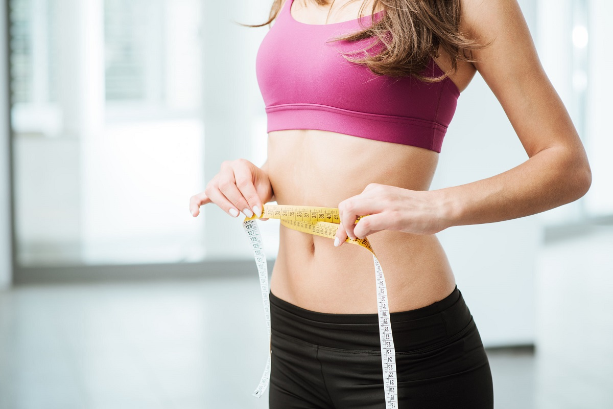 Body Mass Index Linked to Sexual Health, New Study Finds