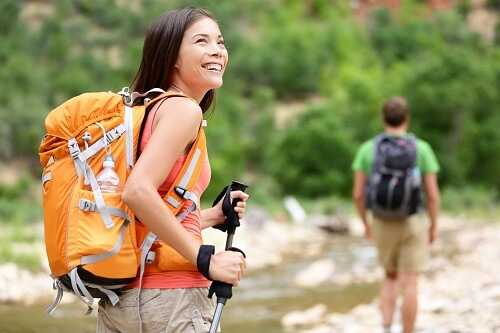 5 Essential Items That Many Backpackers Never Think to Bring