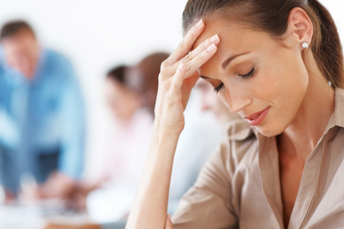 Migraines: An Overview