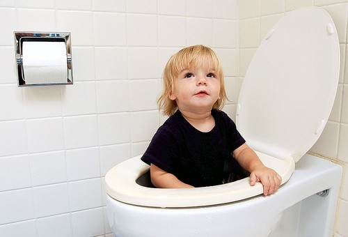 potty training review