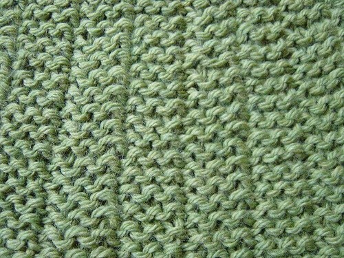 Knitted Prayer Shawl Patterns : Free Prayer Shawl Patterns: Easy Knitted Shawl Patterns ...