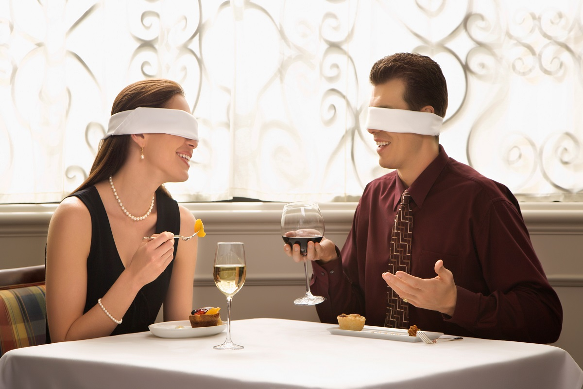 5 Tips to a Successful Blind Date