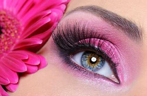 Eye-Makeup to Create a Stunning Look