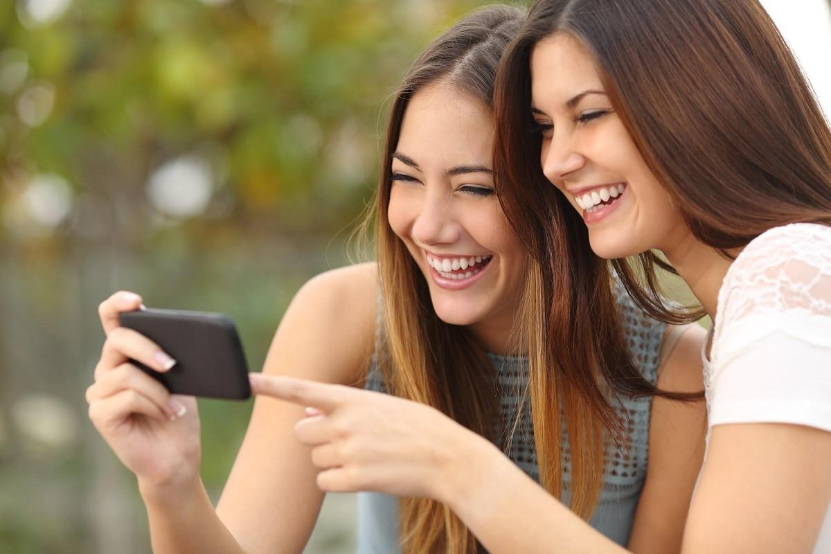 5 Ways to Understand Teen Girl Mind