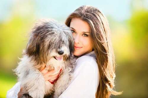 All Natural Health Care Products For Your Pet