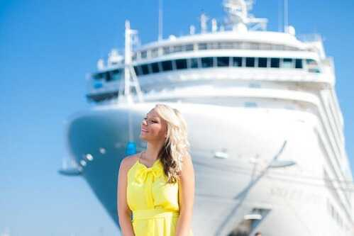 Important Tips on the World Cruise Center in California