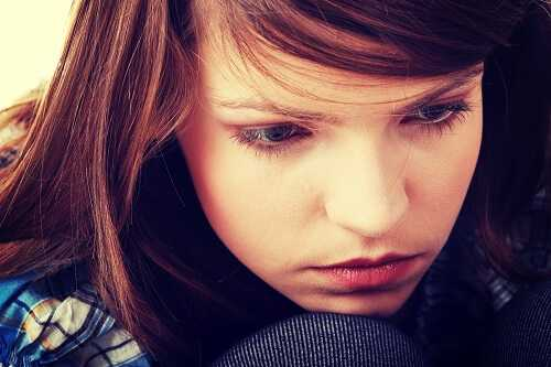 Ways to Break the Cycle of Self Pity