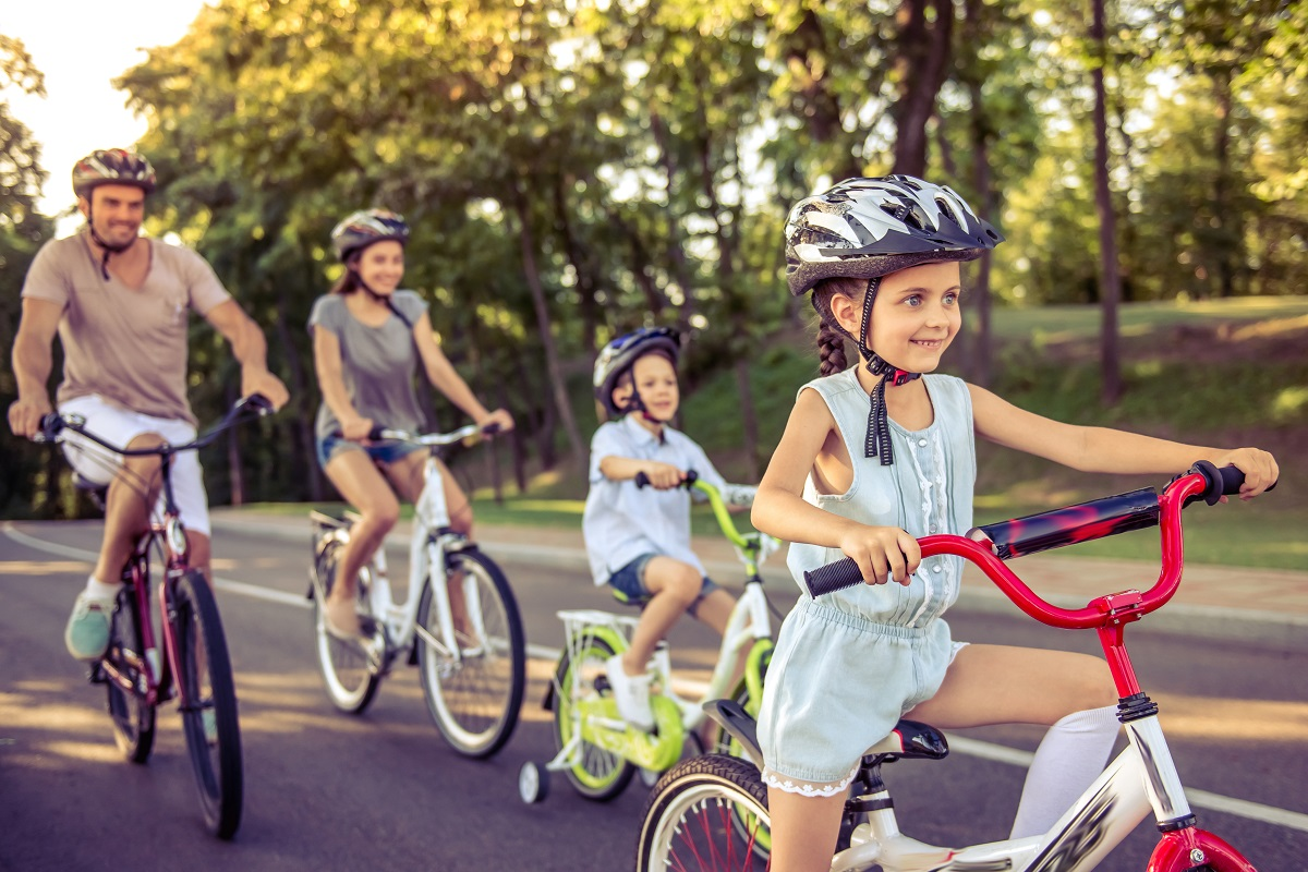 10 Awesome Summer Activities