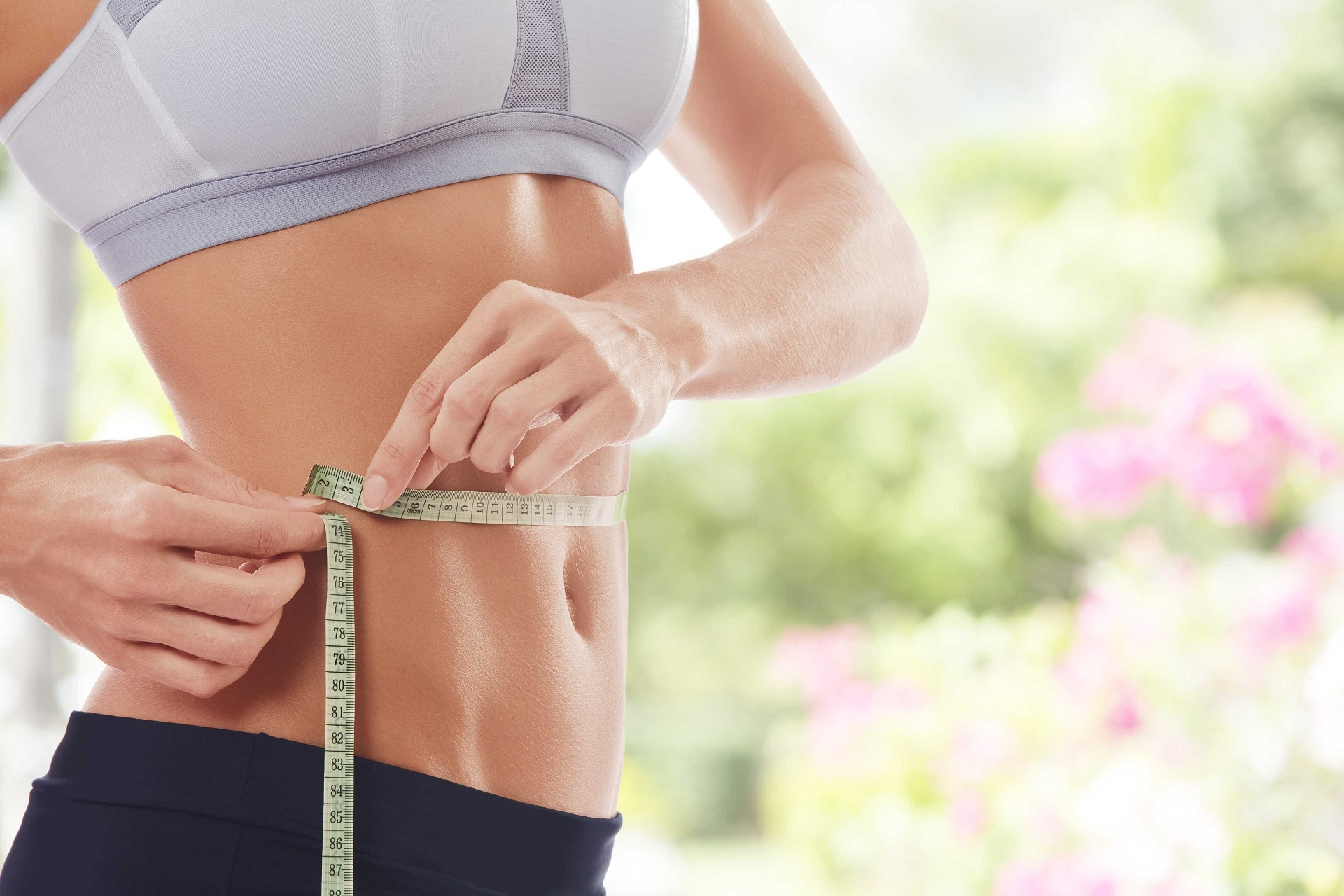 10 Fastest Ways to Lose Weight