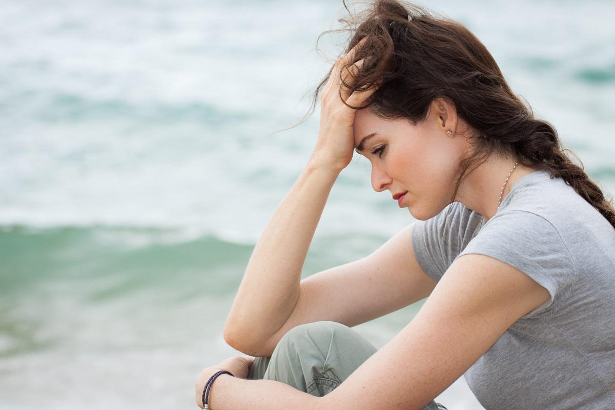 5 Natural Remedies to Eliminate Depression
