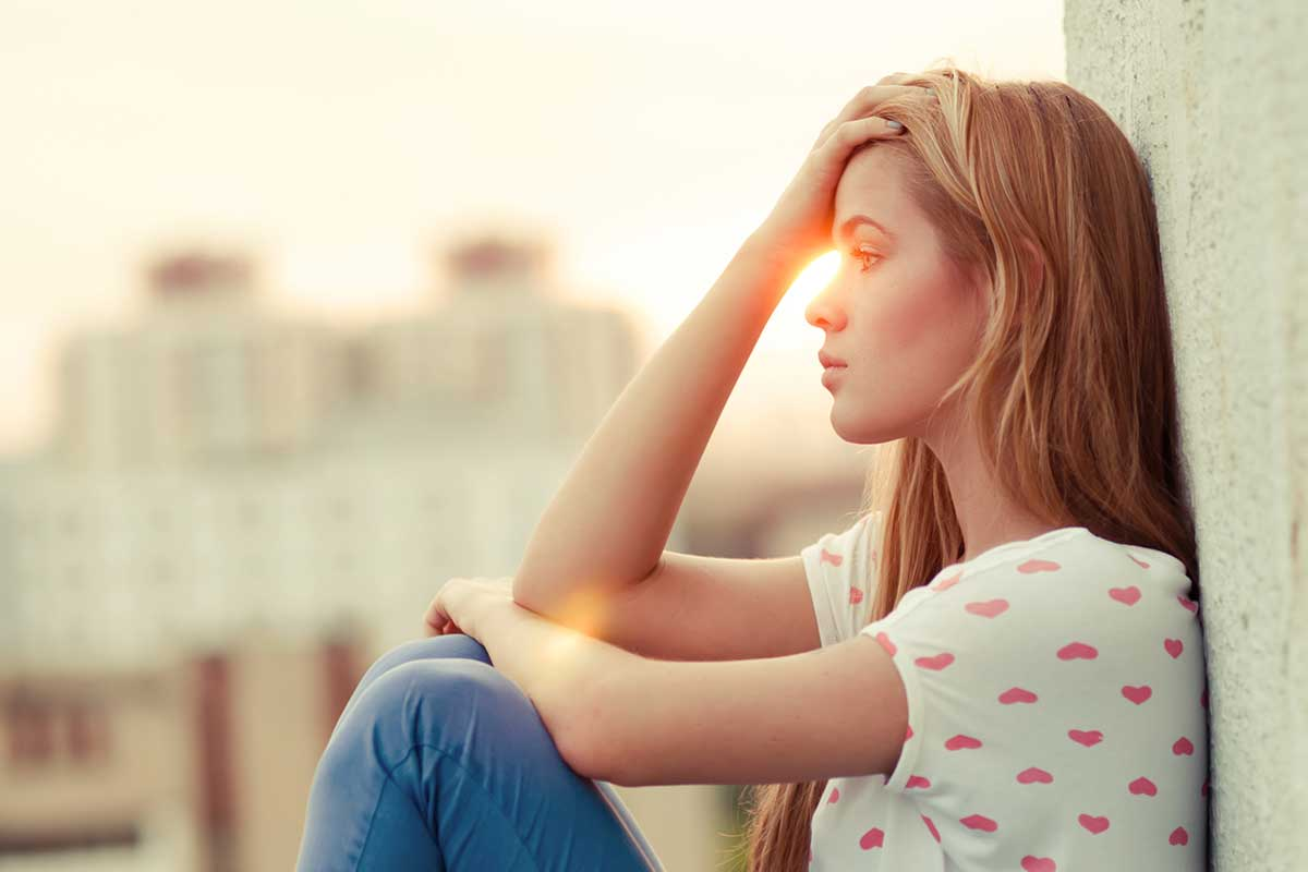 9 Biggest Mistakes Smart Single People Make