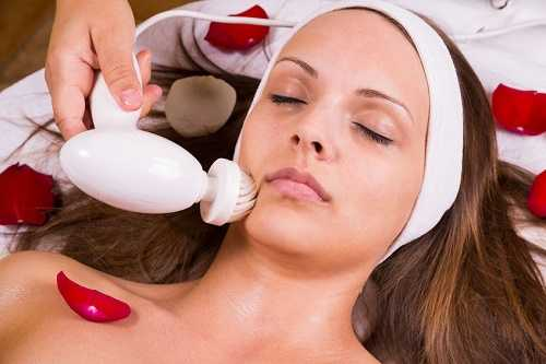 Is Microdermabrasion Right For You