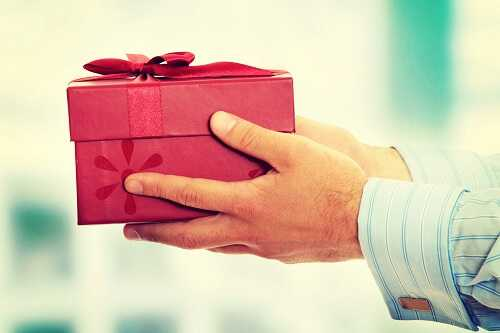 5 Perfect Birthday Gifts for Him