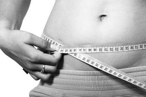 Ways Lose Weight Fast