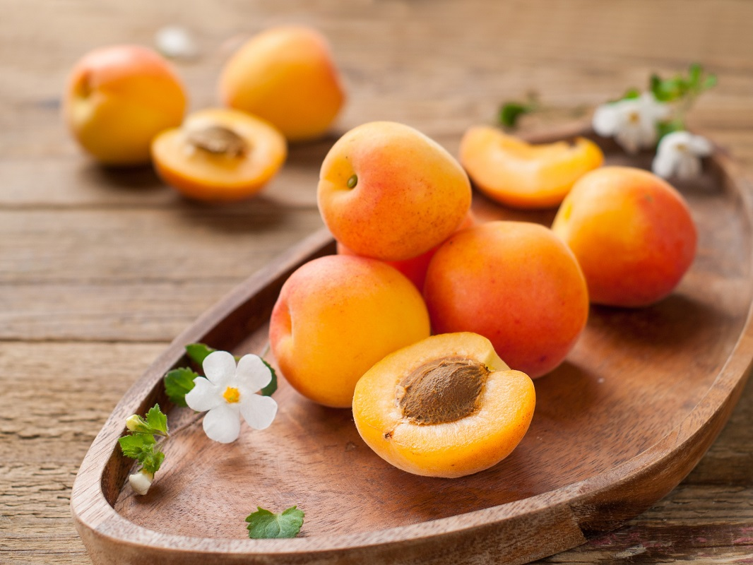 10 Must-Eat Foods for Protection from the Sun