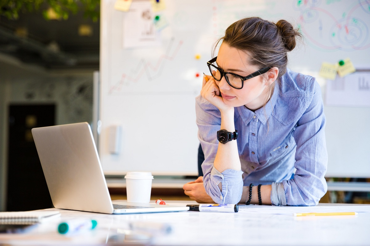 7 Habits That Can Ruin Your Career