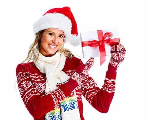 Christmas Gift Ideas to Avoid