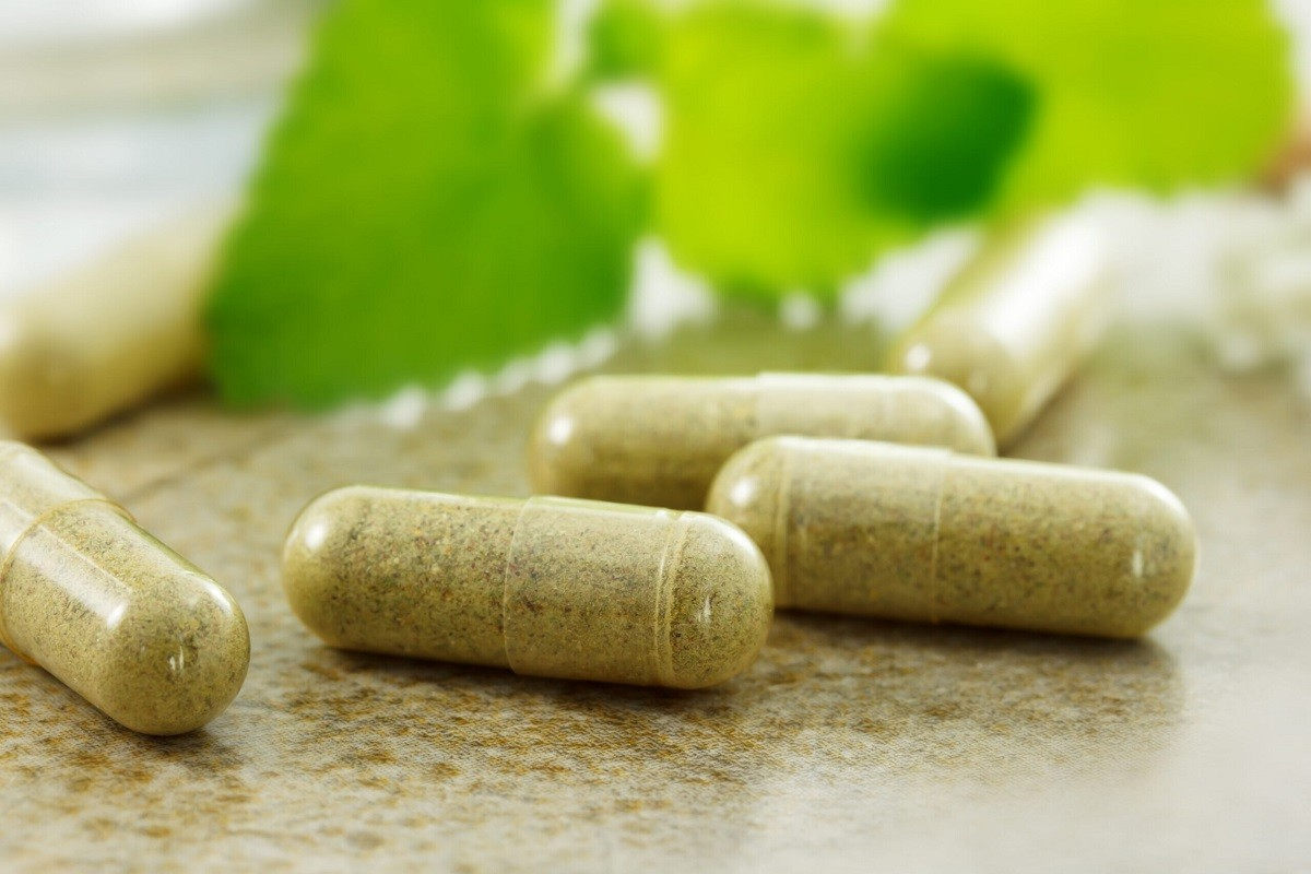 Diet Pills: Is Tenuate a Good Option for You?