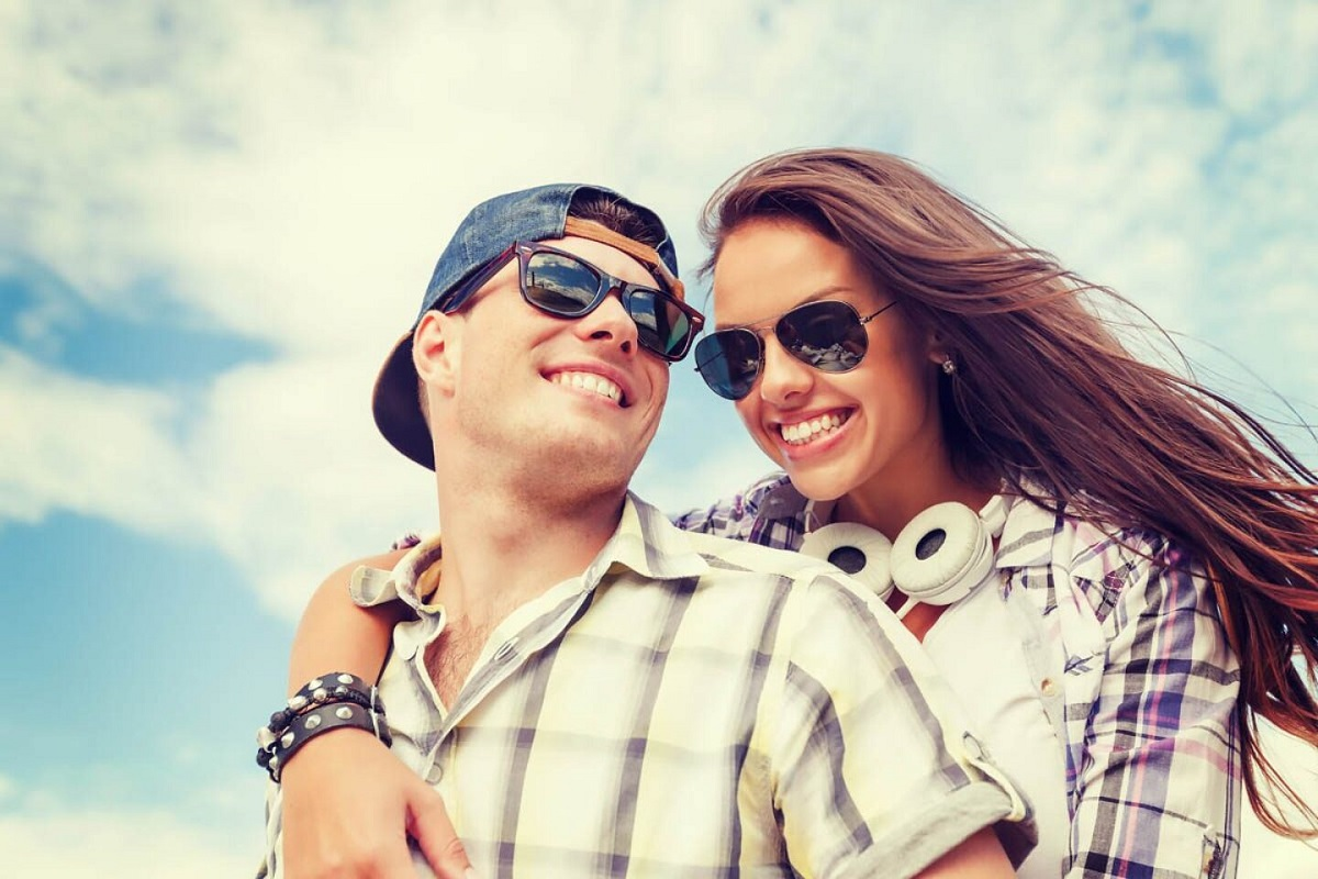 5 Inexpensive Dates That Won't Seem Cheap