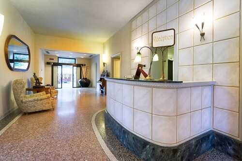 3 Ideas to Finding Lower Hotel Rates