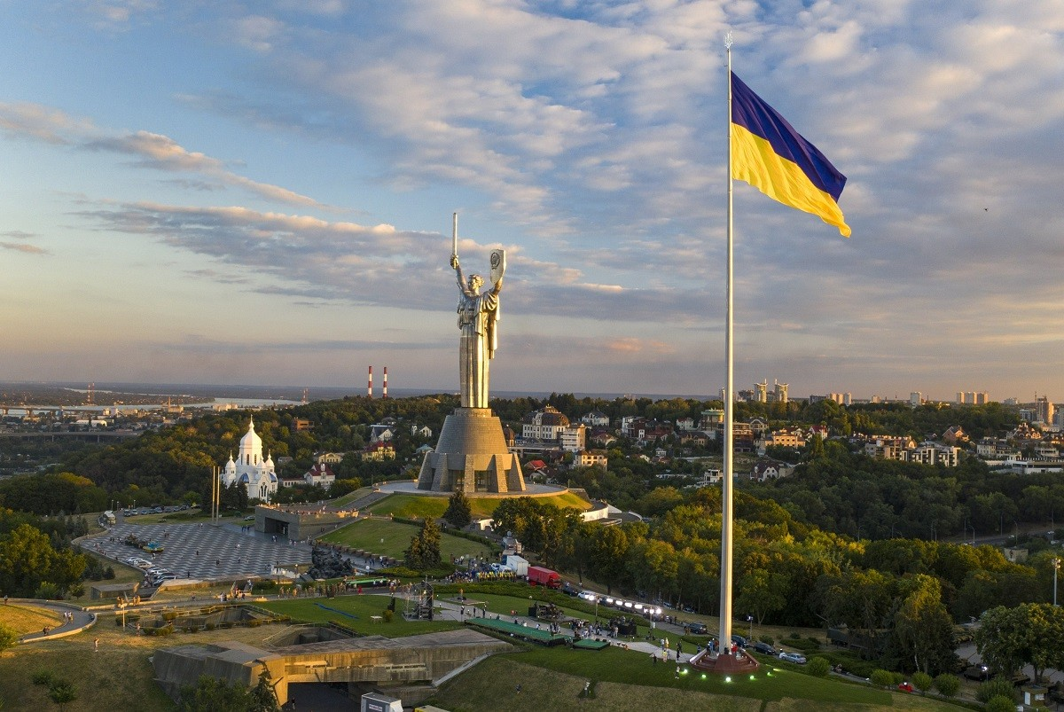 10 Cities to Visit on Your Ukrainian Vacation
