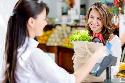 Smart Reasons to Shop Local Stores Regularly