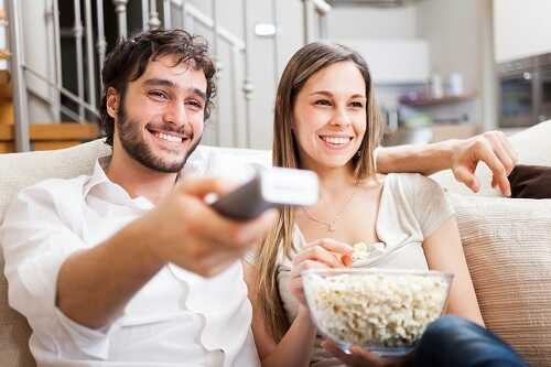 Tips for Becoming a Movie Critic