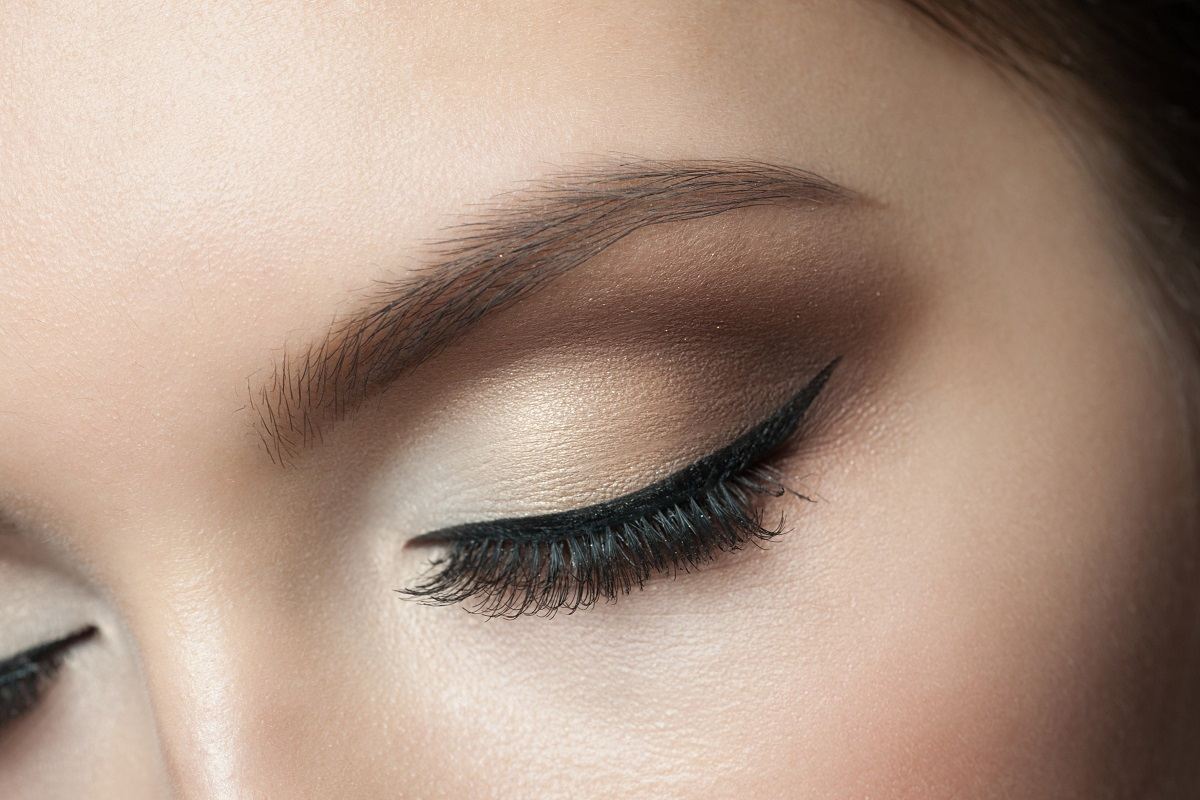 7 Tips for Choosing Eyeliner