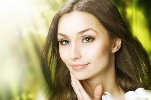 Ways to Enhance your Natural Beauty