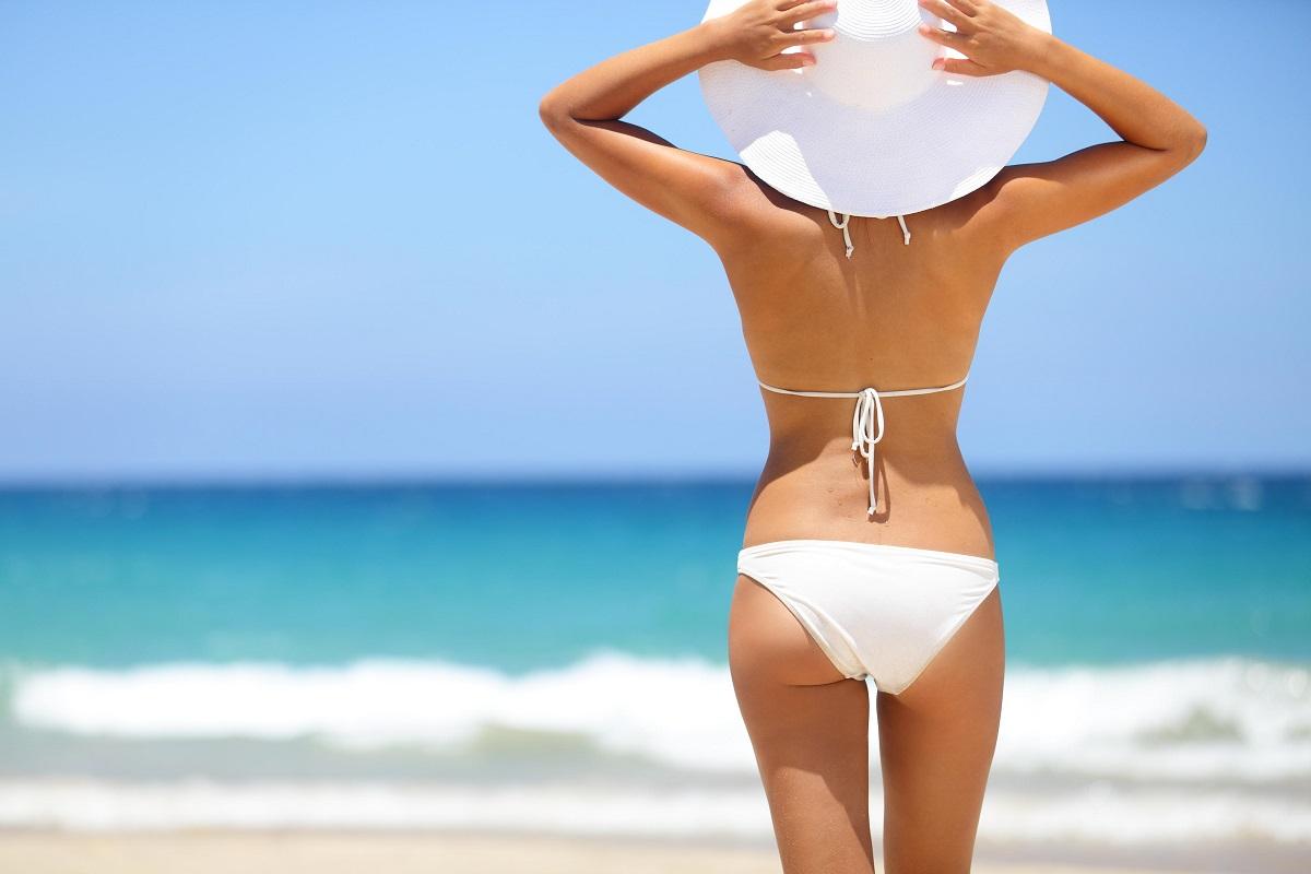 7 Effective Ways to Hide Cellulite