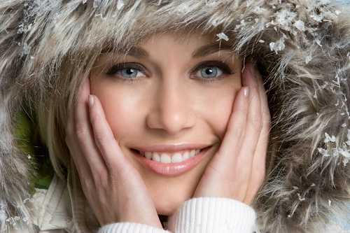 7 Advices to Control Seasonal Depression