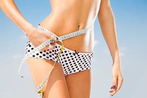 Best Tricks to Tighten Sagging Skin after Weight Loss