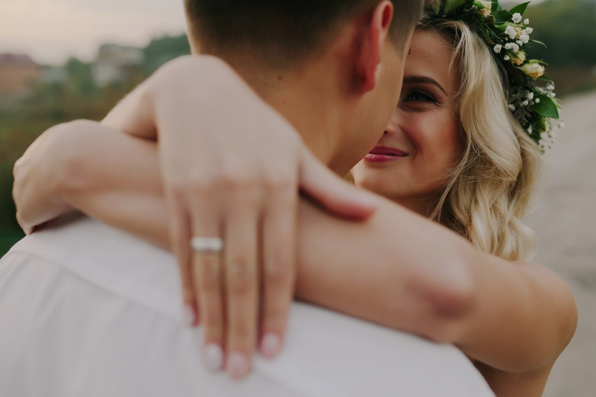 6 Tips To Reinstate The Newlywed Spirit