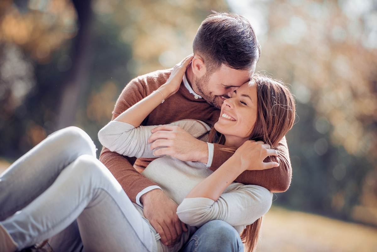 10 Tips for Being a Good Romantic Partner