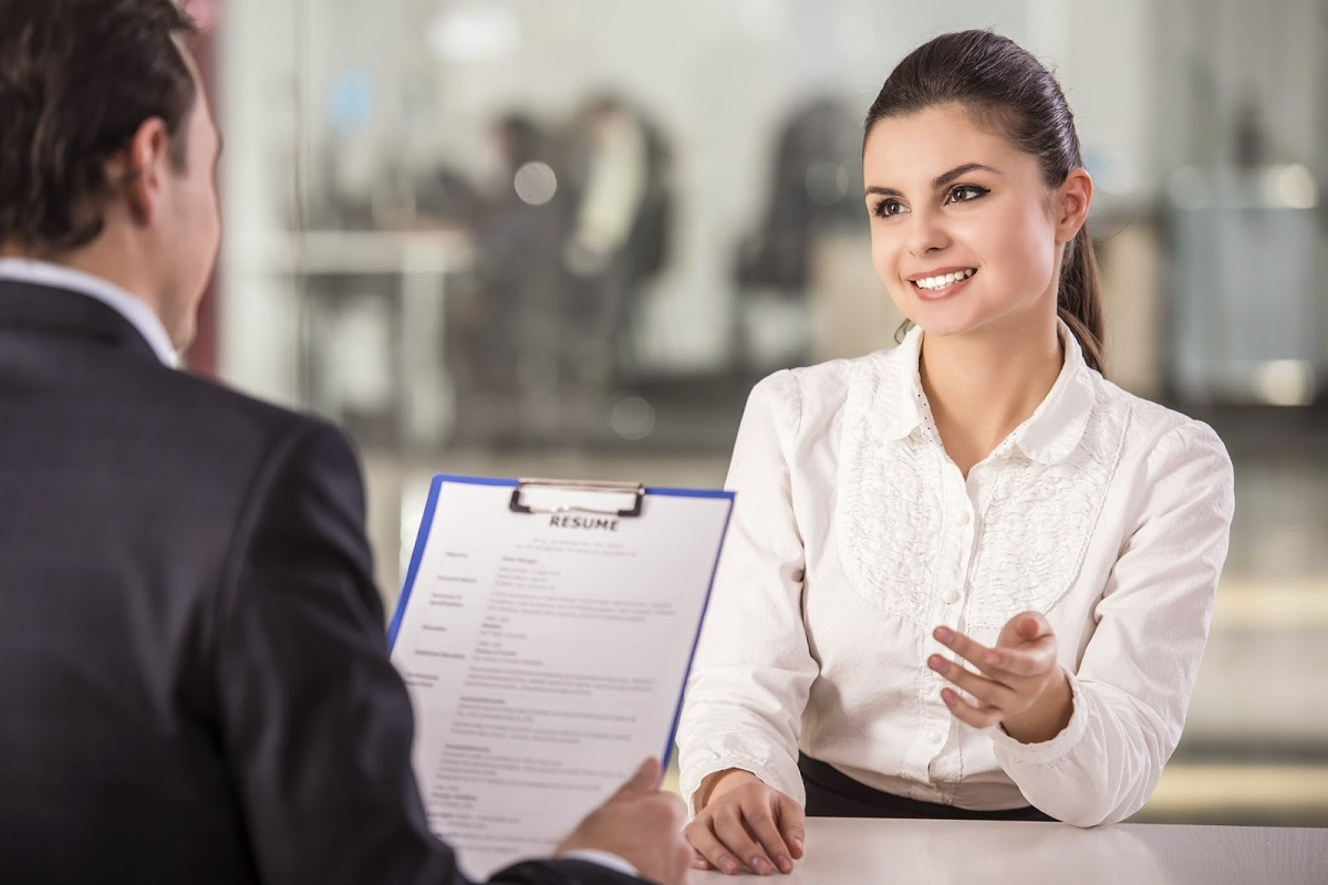 6 Things You Should Do Before Job Interview