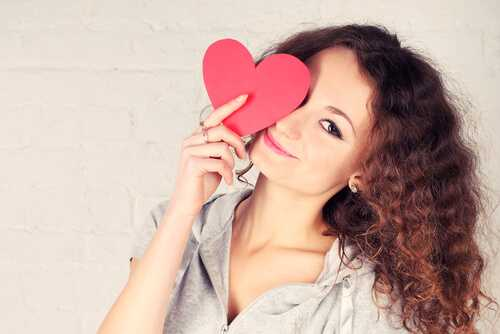 Awesome Valentine's Day Ideas for Singles