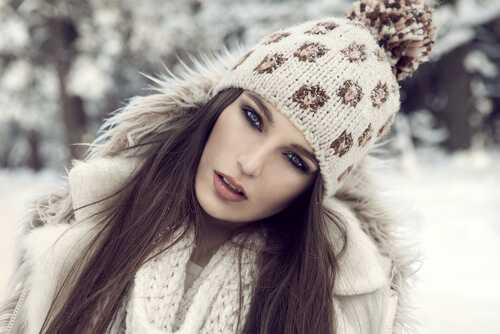 Best Skin Lightening Tips for Winter