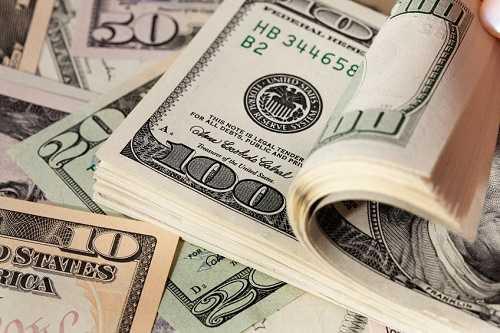 Best Ways to Earn Money