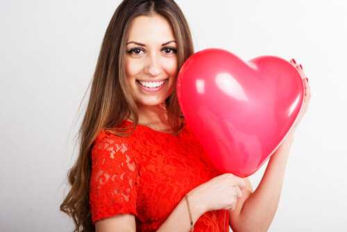 Great Things to Do for Singles on Valentine's Day