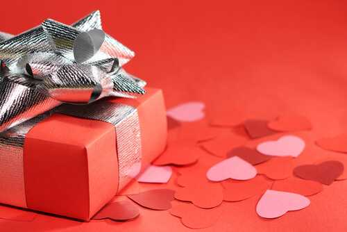 10 Last-Minute Valentine's Day Gift Ideas for Parents