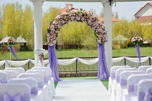 Reasons You Might Want to Have a Big Wedding