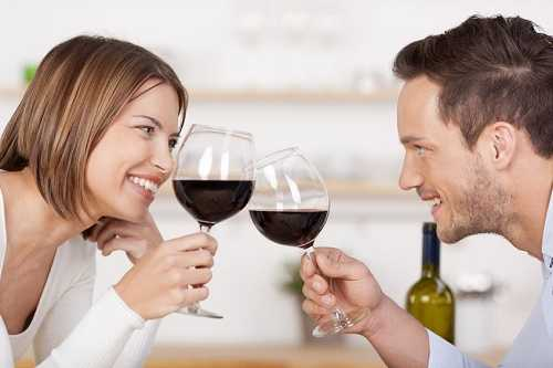 Steps to Planning a Romantic Dinner at Home