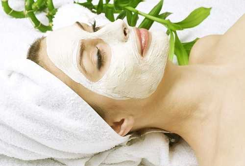 The Benefits of Natural Cosmetics