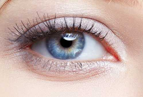 Tips on How To Treat Common Beauty Problems for Eyes