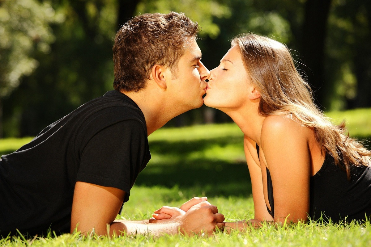 7 Advantages of a Live-in Relationship