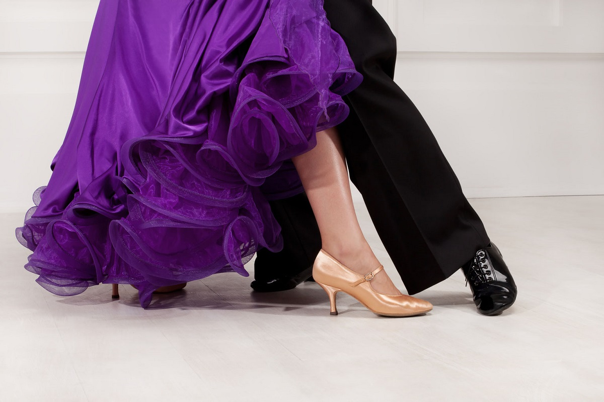 8 Popular Types of Dance to Try