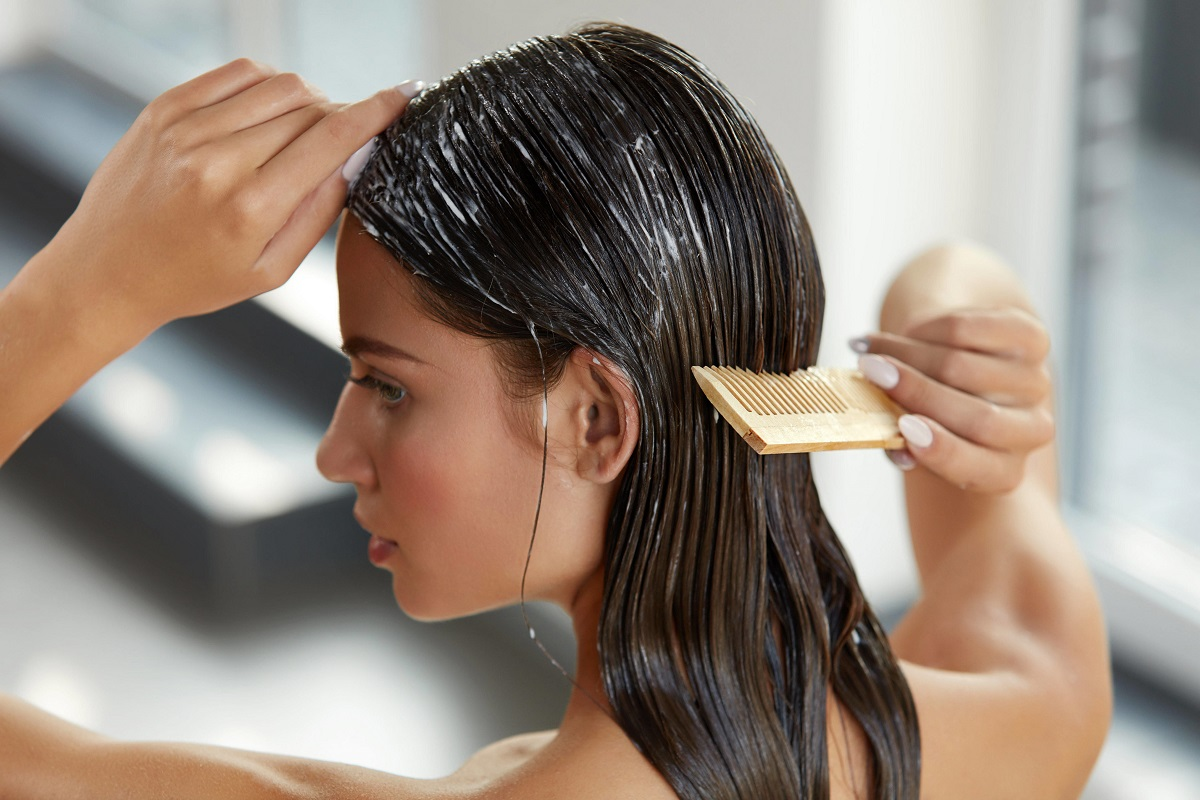 8 Tips for Caring for Over-Processed Hair