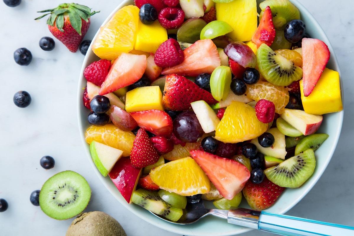 8 Ways to Start Your Day Fresh